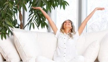Home-Appliances-Air-Purifier