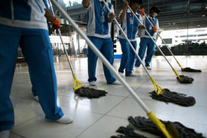 cleaning-warehouses2